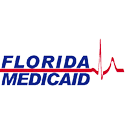 //www.torneriapediatrics.com/wp-content/uploads/2015/11/FL-Medicaid.png
