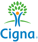 //www.torneriapediatrics.com/wp-content/uploads/2015/11/cigna.png