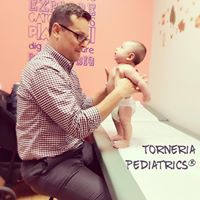 Torneria Pediatrics